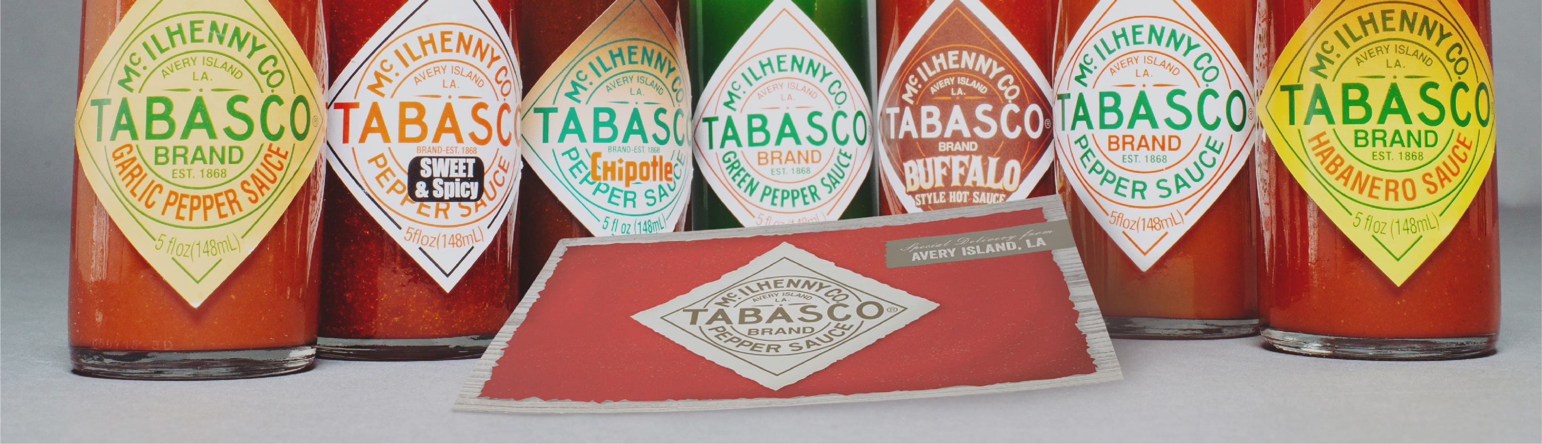 https://countrystore.tabasco.com/media/catalog/category/CorporateGifts_Category_Banner_WR.jpg