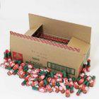TABASCO® Original Red Miniatures