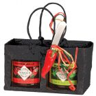 TABASCO<sup>®</sup> Pepper Jelly  Gift Set