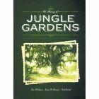 """History of Jungle Gardens"" Book"