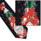 TABASCO® Christmas Tie