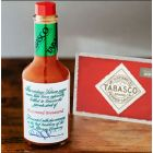 Customized 12oz. TABASCO® Original Red Sauce