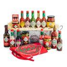 TABASCO® Flavor Fanatic Gift Set