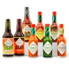 TABASCO® Large Gift Box