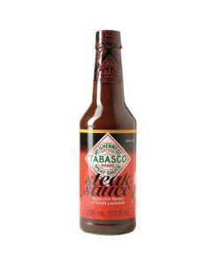 TABASCO® Steak Sauce 10  oz