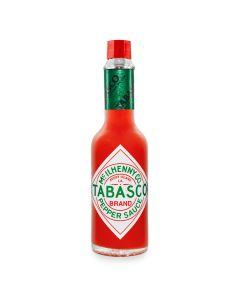 Original Red Sauce