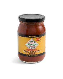 TABASCO® Chili Starter Original 16oz