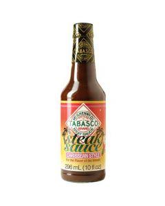 TABASCO® Caribbean Style Steak Sauce 10 oz