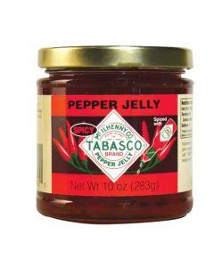 TABASCO® Spicy Pepper Jelly 10 oz