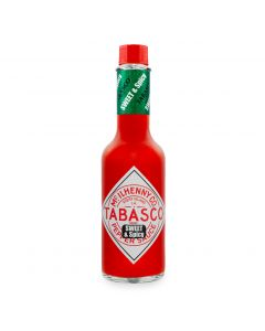 TABASCO® Sweet & Spicy Sauce 5oz