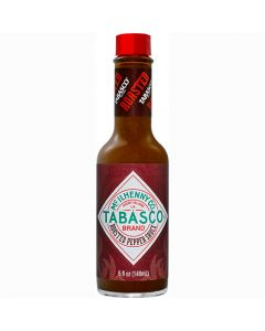 TABASCO® Roasted Pepper Sauce 5oz