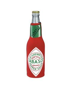 TABASCO<sup>®</sup> Insulated Bottle Cooler