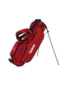 TABASCO® Golf Bag