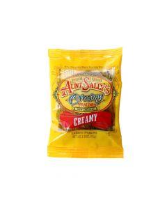 Creamy Aunt Sallys Praline