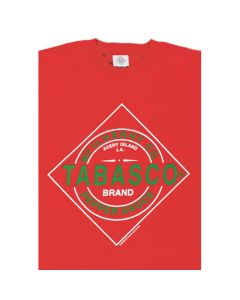 Diamond Logo Youth T-Shirts