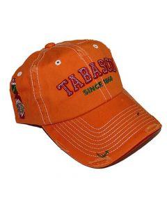 TABASCO<sup>®</sup> Cap