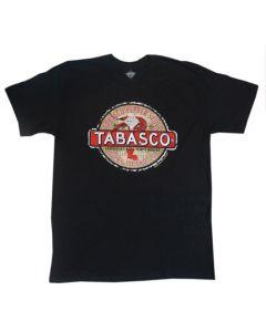 Crawfish Roadtrip T-Shirt
