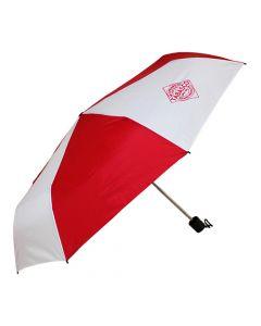 TABASCO® Small Folding Umbrella
