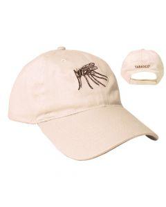 Mosquito Cap