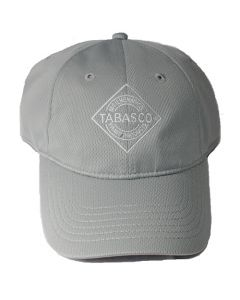 TABASCO® Moisture Wicking Cap