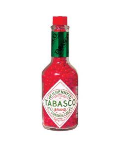TABASCO® Hot Cinnamon Candy