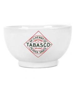 TABASCO® Chili Bowl