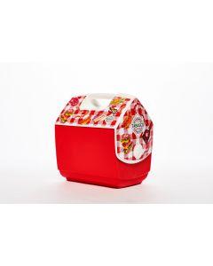 TABASCO® Brand #HotGrillSummer Cooler - Limited Edition!