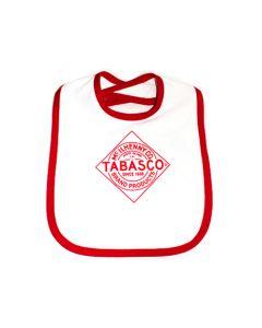 TABASCO® Bib