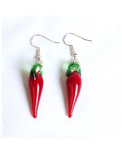 Pepper Earrings