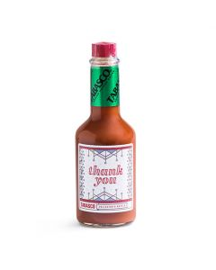 TABASCO® Special Occasion Thank You Red Sauce