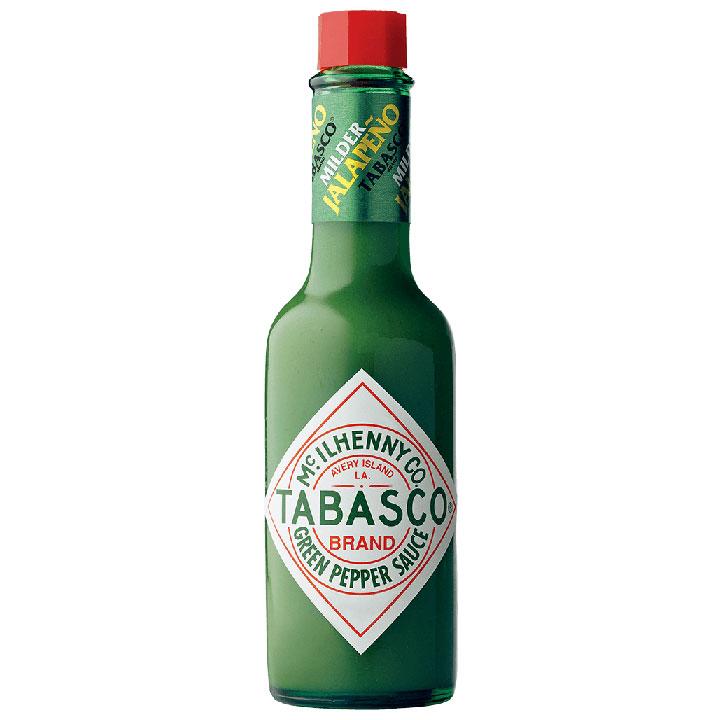 TABASCO® Original Red Sauce